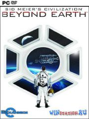 Sid Meiers Civilization: Beyond Earth (2014/PC/RUS/ENG/RePack by R.G. Механики)