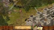 Компьютерная игра Stronghold HD