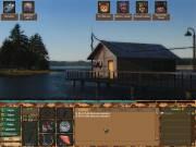 Компьютерная игра Fantastic Fishing