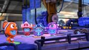 Disney: Мир героев