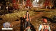 Скачать State of Decay  (v14.6.23.5340 upd17/2dlc) бесплатно