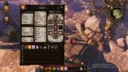 Компьютерная игра Divinity Original Sin