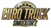 Euro Truck Simulator 2: Gold Bundle / С грузом по Европе 3  [1.15.1.1s] + 20 DLC