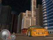Компьютерная игра Taxi Simulator