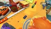 Компьютерная игра Toybox Turbos