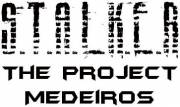 ������� S.T.A.L.K.E.R.: Call of Pripyat - The project Medeiros ���������
