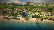 Компьютерная игра Tropico 5