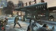 Скриншот Call of Duty: Black Ops - Multiplayer Only [REPZOPS]