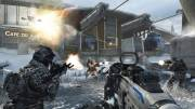 Call of Duty: Black Ops - Multiplayer Only [REPZOPS]