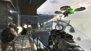 Прохождение Call of Duty Black Ops Multiplayer Only