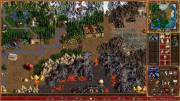 —качать Heroes of Might & Magic 3 Ц HD Edition бесплатно