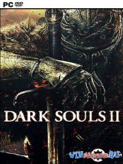 Dark Souls 2 (2014/PC/RUS/ENG/RePack by R.G. Механики)