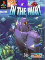 In the Hunt (PS1)