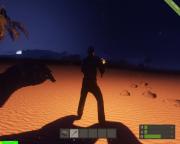 Скриншот Rust Experimental