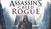 Скачать Assassin's Creed: Rogue бесплатно