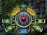 Компьютерная игра Петровка 38