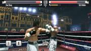 Прохождение Real Boxing