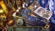 Охотник на демонов Хроники потустороннего мира геймплей