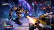Скачать Borderlands: The Pre-Sequel бесплатно