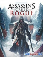 Assassin\'s Creed: Rogue