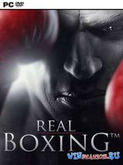 Real Boxing (2014/PC/RUS/RePack by R.G. Games)