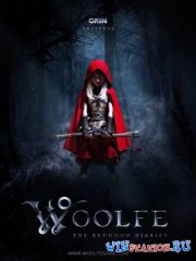 Woolfe: The Red Hood Diaries (2015/RUS/ENG/MULTI7/Repack от R.G. Механики)