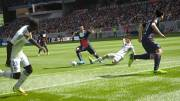 FIFA 15 геймплей