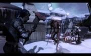 Killing Floor 2 геймплей