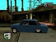 Скачать GTA / Grand Theft Auto: San Andreas Kavkaz / Кавказ бесплатно