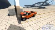 ������� BeamNG DRIVE [v. 0.3.8.0] [Alpha/Steam Early Acces] ���������