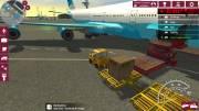 Скриншот Airport Simulator 2015
