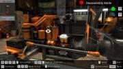 Прохождение Farm Mechanic Simulator 2015