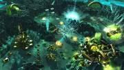 Компьютерная игра Etherium