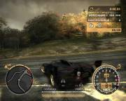 Скриншот Need for Speed: Most Wanted