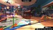 Компьютерная игра Action Henk