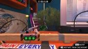 Action Henk геймплей