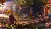 Скриншот Страшные Сказки 8: Главный Подозреваемый