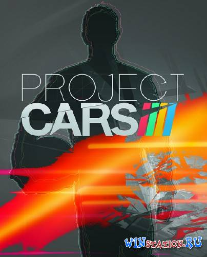 ������� Project CARS ���������
