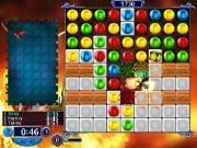 Безумные шары 2015 геймплей