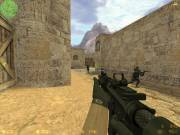 Скачать Counter-Strike [v. 1.6] бесплатно