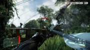 Скачать Кризис 3 / Crysis 3 бесплатно
