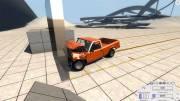 Скачать BeamNG.drive (BeamNG) v0.4.0.2 бесплатно