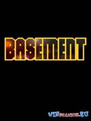 Basement (2015/PC/RUS/ENG/RePack by R.G. Liberty)