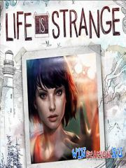 Life Is Strange (2015/PC/RUS/RePack)