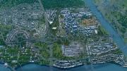 Компьютерная игра Cities Skylines