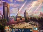 Компьютерная игра Секретная экспедиция 8 Смитсоновский замок