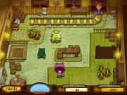 Компьютерная игра Grave Mania Зомби лихорадка