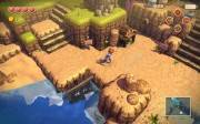 Скачать Oceanhorn: Monster of Uncharted Seas бесплатно