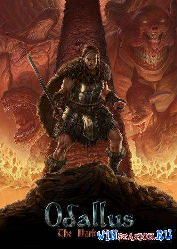 Скачать Odallus: The Dark Call бесплатно