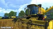 Скачать Farming Simulator 15 v 1.3.1 + DLC бесплатно